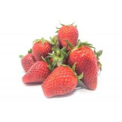 Fresas (250g)