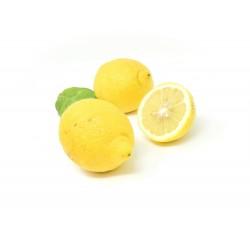 Limones (500g)