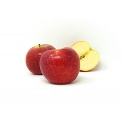 Manzanas gala (kilo)