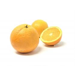 Naranjas (kilo)