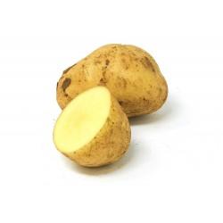 Patatas (kilo)