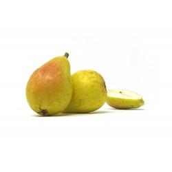 Peras (kilo)