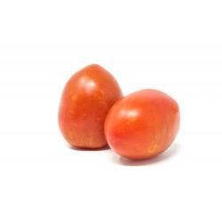 Tomate pera (500g)