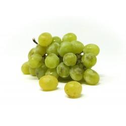 Uva (500g)