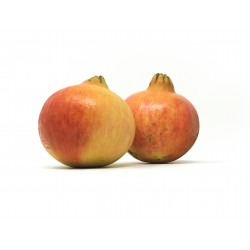 Granadas (kilo)