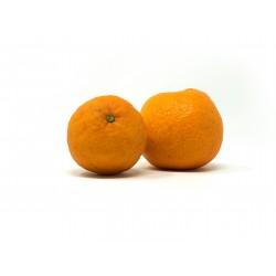 Mandarinas (500g)