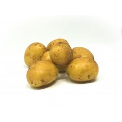 Patatas guarnición pequeñas...