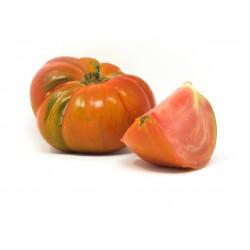 Tomate ensalada (500g)