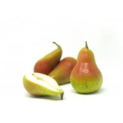 Peras harrow (kilo)