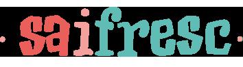Tienda online Saifresc